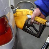 Los combustibles aumentar�an entre el 6 y 8 por ciento