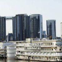 Con una moratoria de $ 2 mil millones, el juego salda su deuda con la Ciudad