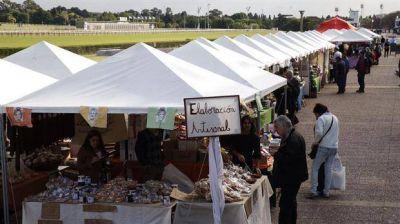 ExpoBio desaf�a a la comunidad a volverse sustentable