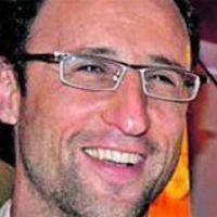 Diego Mar�as: �lejos, la UNT es la peor del pa�s; es altamente deficitaria�