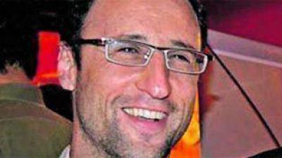 """Diego Marías: """"lejos, la UNT es la peor del país; es altamente deficitaria"""""""