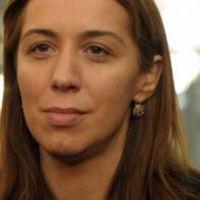 Gremio m�dico acusa a Vidal de �profundizar la crisis sanitaria� con el presupuesto 2017