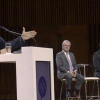 Mauricio Macri apura a la Justicia para que no lo acusen de pactar con Cristina Kirchner