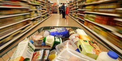 Por las subas del gas y prepagas, la inflaci�n en octubre ser�a 2,5%