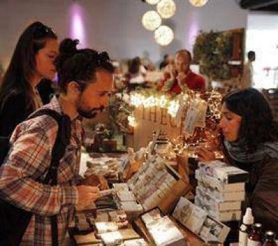 Ser sustentables, el desaf�o que promueve ExpoBio 2016