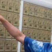 La gesti�n de Mariano Campero en la mira por corrupci�n