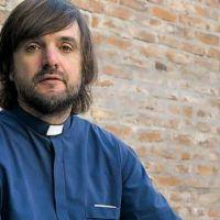 Padre Pepe: