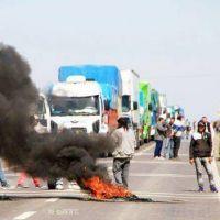 �En el Chaco el �nico que solucion� el problema de los cortes fue Bacileff Ivanoff�, sostiene Sergio L�pez