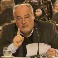 Reforma: seg�n Colombi, el PJ
