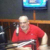Colombi: Unificar elecciones es un paraguas protector para el PJ, est�n cometiendo un gran error