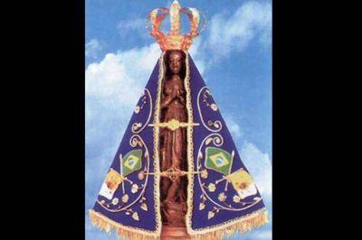 El Papa Francisco no visitará Brasil en el 2017