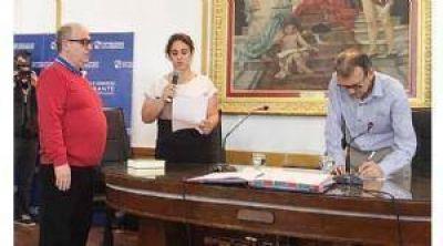 """Dos Concejos, un """"lujo"""" que Pilar no puede permitirse"""