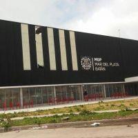 Consejeros Escolares reclaman la apertura de los Polideportivos de Camet y Centenario