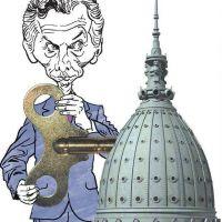 Apuran la agenda legislativa por la par�lisis del a�o electoral