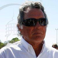 Barrionuevo pidi� que los empresarios �no lloren� y �paguen el bono�