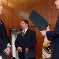 Denunciar�n penalmente al secretario de Servicios P�blicos de la Municipalidad