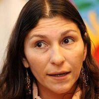 Macha: �Se ejecut� s�lo el 2% del presupuesto para prevenci�n�