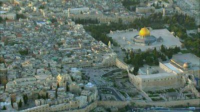 Unesco votará otra resolución que borra los lazos judíos con Jerusalén