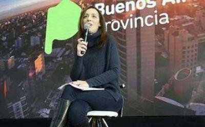 Informe especial: la reforma electoral con la que Vidal quiere adue�arse de la Provincia
