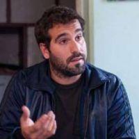 Narduzzo: �Tenemos buen di�logo con Insaurralde�