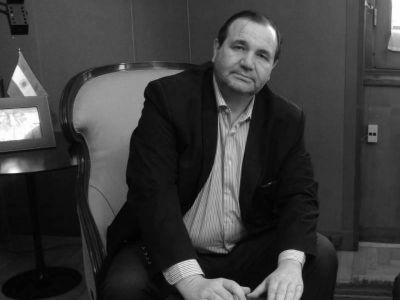 Incompatibilidad en el OPDS: Pagola pone los ojos sobre los negocios de la Cuenca Matanza Riachuelo