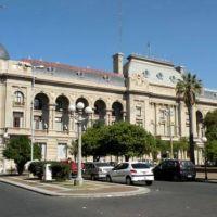 Provincia y el Colegio de Abogados de Santa Fe firmar�n un convenio