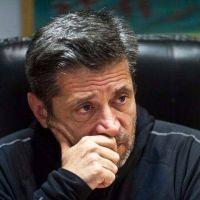 Santa Mar�a: �No es el momento para ir a un paro�