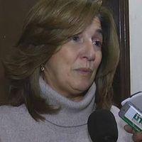Legisladoras y autoridades del PJ se re�nen con Pullaro