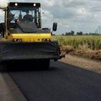 Distrito por distrito: cu�les son las obras para la secci�n que aparecen en el Presupuesto 2017