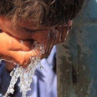 Cosego, la cooperativa de Gorina que distribuye agua potable a 2.400 familias