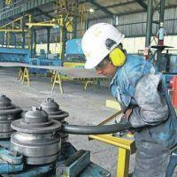 La Provincia subsidiar� la tarifa el�ctrica a sectores productivos