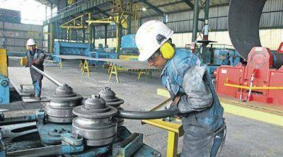 La Provincia subsidiará la tarifa eléctrica a sectores productivos