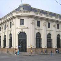 El pr�ximo viernes no habr� bancos en Salta por un paro nacional