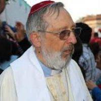 El obispo Rossi vincul� la muerte del padre Juan con su lucha contra narcos