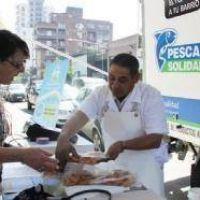 D�nde ubicar los programas de Carne, Pescado y Garrafa solidaria