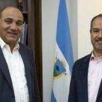 El titular de Sedronar Roberto Moro visita Tucum�n y firmar� convenio con Manzur