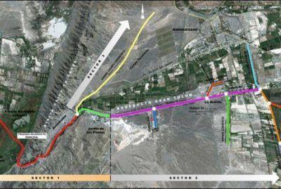 San Juan: construir�n un acueducto que abastecer� de agua potable al �rea metropolitana