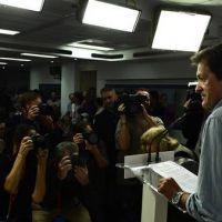 Tras 10 meses de bloqueo pol�tico, Rajoy est� a un paso de formar gobierno