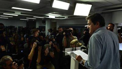 Tras 10 meses de bloqueo político, Rajoy está a un paso de formar gobierno