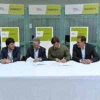 Comenzar� a funcionar un Registro Civil Electr�nico en la Provincia de Buenos Aires