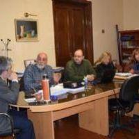 ADUCA podr� participar de las paritarias docentes