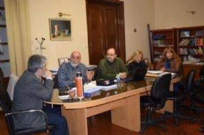 ADUCA podrá participar de las paritarias docentes