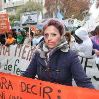 Unas 1.000 mujeres pidieron ayuda por violencia en las �reas de la mujer
