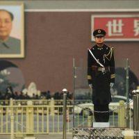 El Partido Comunista de China comienza su encuentro anual