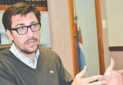 El Gobierno propone reformular el nivel secundario en La Rioja