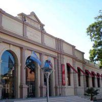 Este lunes se lanzar� el consejo econ�mico y social en el paseo cultural Castro Barros