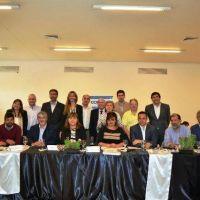 Misiones fue elegida como representante del Consejo Federal de Medio Ambiente