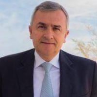 Morales: �el Banco de Desarrollo tiene que posicionarse como eje central para el crecimiento de los sectores privados� de Jujuy