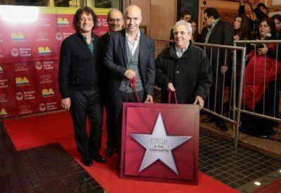 """Inauguran """"Las Estrellas de Corrientes"""" con espectáculos gratuitos en siete escenarios"""