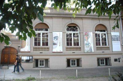 Arranca la primera Bienal Latinoamericana de Joyería en el Museo José Hernández